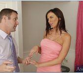 Carina Roman - Neighbor Affair 12