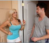Dayna Vendetta - My Sister's Hot Friend 14