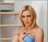 Tanya Tate - My Friend's Hot Mom 2