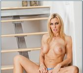 Tanya Tate - My Friend's Hot Mom 5