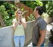Tanya Tate - My Friend's Hot Mom 10