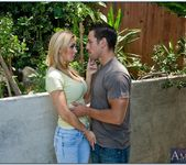 Tanya Tate - My Friend's Hot Mom 12