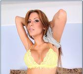 Aleksa Nicole - I Have a Wife 3
