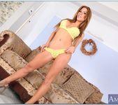 Aleksa Nicole - I Have a Wife 5
