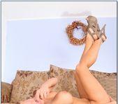 Aleksa Nicole - I Have a Wife 13