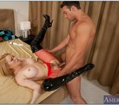 Krissy Lynn - Ass Masterpiece 23