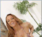 Janet Mason - My Friend's Hot Mom 2