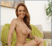 Janet Mason - My Friend's Hot Mom 9