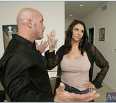 Missy Martinez - My Dad's Hot Girlfriend 14