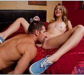Jessie Andrews - My Sister's Hot Friend 21
