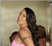 Mariah Milano - Latin Adultery 5