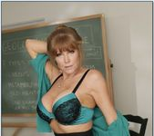 Darla Crane - My First Sex Teacher 3