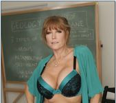 Darla Crane - My First Sex Teacher 4
