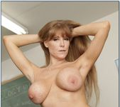 Darla Crane - My First Sex Teacher 9
