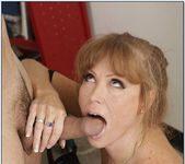 Darla Crane - My First Sex Teacher 18