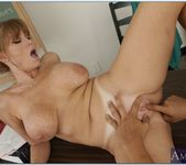 Darla Crane - My First Sex Teacher 22