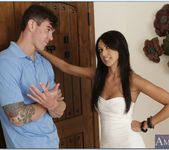 Breanne Benson - My Dad's Hot Girlfriend 12