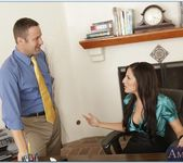 Kortney Kane - Naughty Office 14