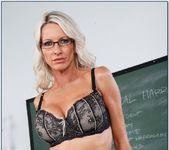 Emma Starr - My First Sex Teacher 3