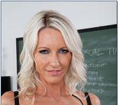 Emma Starr - My First Sex Teacher 4