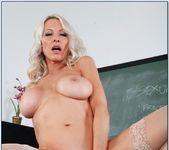 Emma Starr - My First Sex Teacher 10