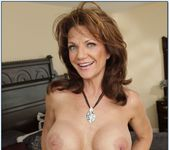 Alanah Rae, Deauxma - 2 Chicks Same Time 12