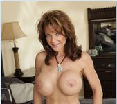 Alanah Rae, Deauxma - 2 Chicks Same Time 14