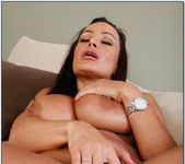 Lisa Ann - My Friend's Hot Mom 6