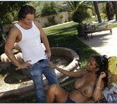 Priya Anjali Rai - My Dad's Hot Girlfriend 16