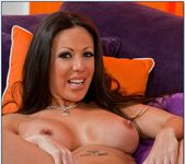 Amy Fisher - Seduced By A Cougar 9