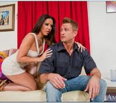 Amy Fisher - Seduced By A Cougar 16
