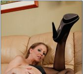 Julia Ann - My Friend's Hot Mom 9