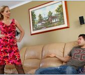 Julia Ann - My Friend's Hot Mom 14