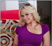 Sarah Vandella - My Dad's Hot Girlfriend 2