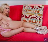 Sarah Vandella - My Dad's Hot Girlfriend 4