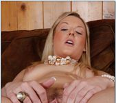 Memphis Joy - Naughty Rich Girls 8