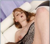 Faye Reagan - Naughty Rich Girls 19