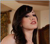 Jennifer White - Naughty Rich Girls 13