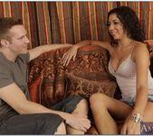 Stephani Moretti - My Dad's Hot Girlfriend 11