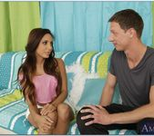 Lela Star - My Dad's Hot Girlfriend 13