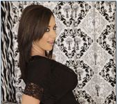 Jayden Jaymes - My Dad's Hot Girlfriend 2