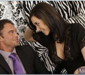 Jayden Jaymes - My Dad's Hot Girlfriend 13
