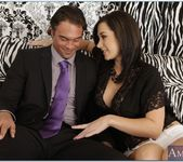 Jayden Jaymes - My Dad's Hot Girlfriend 14