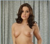 Gracie Glam - My Dad's Hot Girlfriend 5