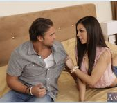 Yurizan Beltran - My Dad's Hot Girlfriend 13