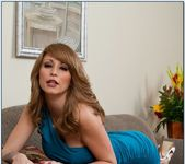 Monique Alexander - My Dad's Hot Girlfriend 2