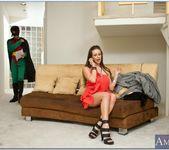 Rachel Roxxx - My Dad's Hot Girlfriend 14