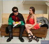 Rachel Roxxx - My Dad's Hot Girlfriend 16