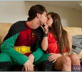 Rachel Roxxx - My Dad's Hot Girlfriend 18