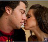Rachel Roxxx - My Dad's Hot Girlfriend 19